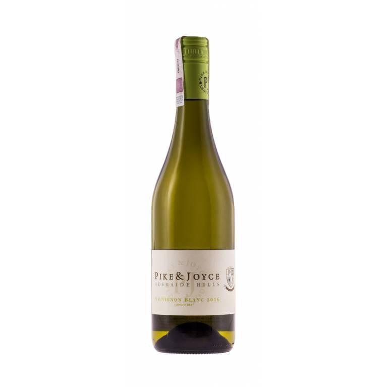 """""""Descente"""" Sauvignon Blanc, 2017, Adelaide Hills, Pike & Joyce"""