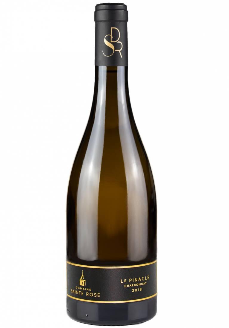 Doskonałe wina beczkowane  6 butelek + DARMOWA DOSTAWA