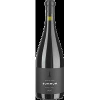 Zestaw 6 butelek Monastrell, Summum, 2017, Yecla, Senorio de Barahonda, Hiszpania + DARMOWA DOSTAWA