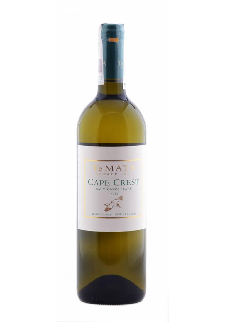 Najlepsze beczkowe Sauvignon Blanc (6 butelek) + DARMOWA DOSTAWA - wine-express.pl