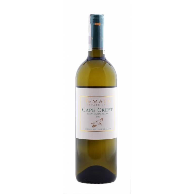 Najlepsze beczkowe Sauvignon Blanc (3 butelki) + DARMOWA DOSTAWA