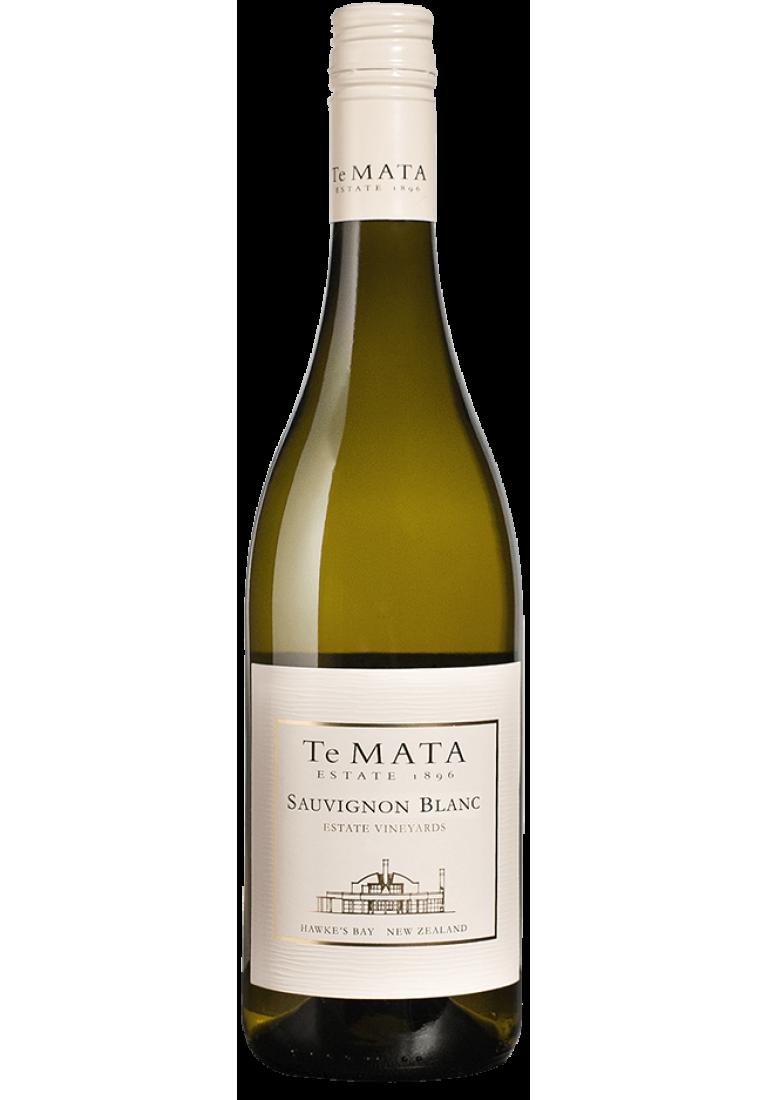 Zestaw 6 Sauvignon Blanc na lato + DARMOWA DOSTAWA - wine-express.pl