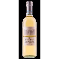 Borgo Bello, Pinot Grigio, IGT, 2019, Delle Venezie, Sensi Vini