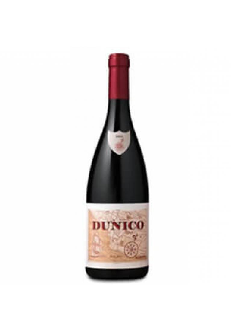Primitivo di Manduria, Dunico, 2013, Accademia dei Racemi - wine-express.pl